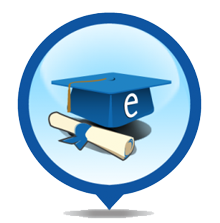 e-learning-icon1