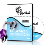 filamon-box