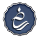 http://everun.ir/wp-content/uploads/2019/02/لوگوی-سرآمد.png